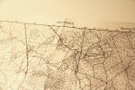 USmap_France_03