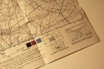 USmap_France_04